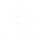 LS Project - event engineering